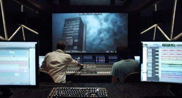 El CUEC ahora será Escuela Nacional de Artes Cinematográficas, determina Consejo de la UNAM