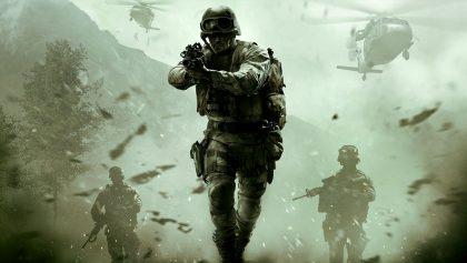 ¡El videojuego Call of Duty llegará a dispositivos móviles y será gratuito!