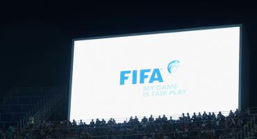¡Alto ahí, FIFA! Clubes europeos no quieren jugar el nuevo Mundial de Clubes