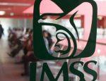 Costo de Consultas en el IMSS