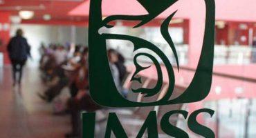 Esto costarán las consultas y estudios del Seguro Social para los no afiliados al IMSS