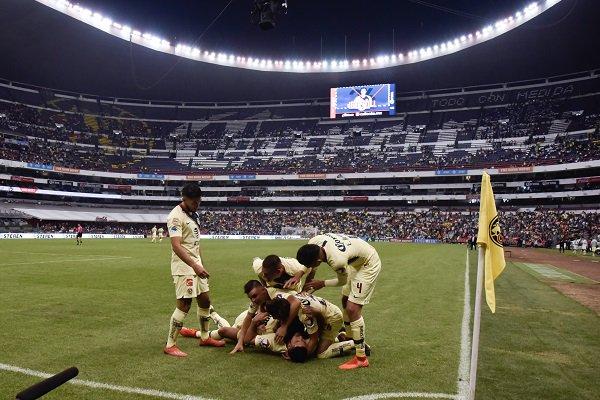Tras ganarle al poderosísimo Puebla, el 'Piojo' Herrera cree que Chivas no es mejor