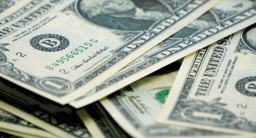 Por segundo día, la moneda mexicana 'saca la casta' y el dólar se vende hasta en 19.38 pesos