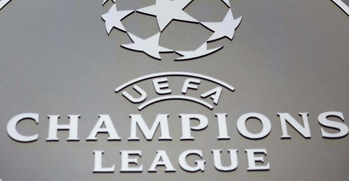 Ya no habrá sorteo de semifinales: Así quedó el cronograma de la Champions League