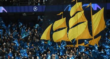 ¡Escalofriante! El testimonio del fan del Manchester City atacado en Alemania