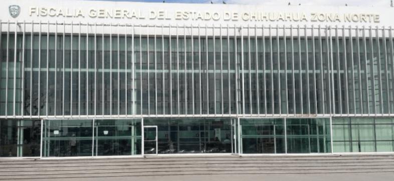 Por 500 pesos: alumnas de secundaria extorsionan a una pareja con video sexual