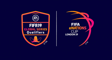 ¡Todo listo! FIFA anuncia sede y participantes de la eNations Cup... ¡sí está México!