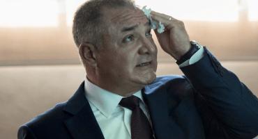Baia, baia: Revelan que García Luna daba información privilegiada a cambio de mansiones en Miami