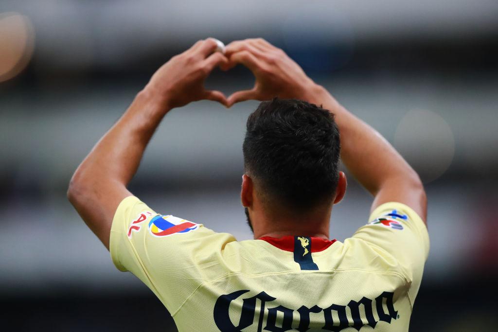 ¡Van por todo! Las 3 obligaciones del América este Clausura 2019