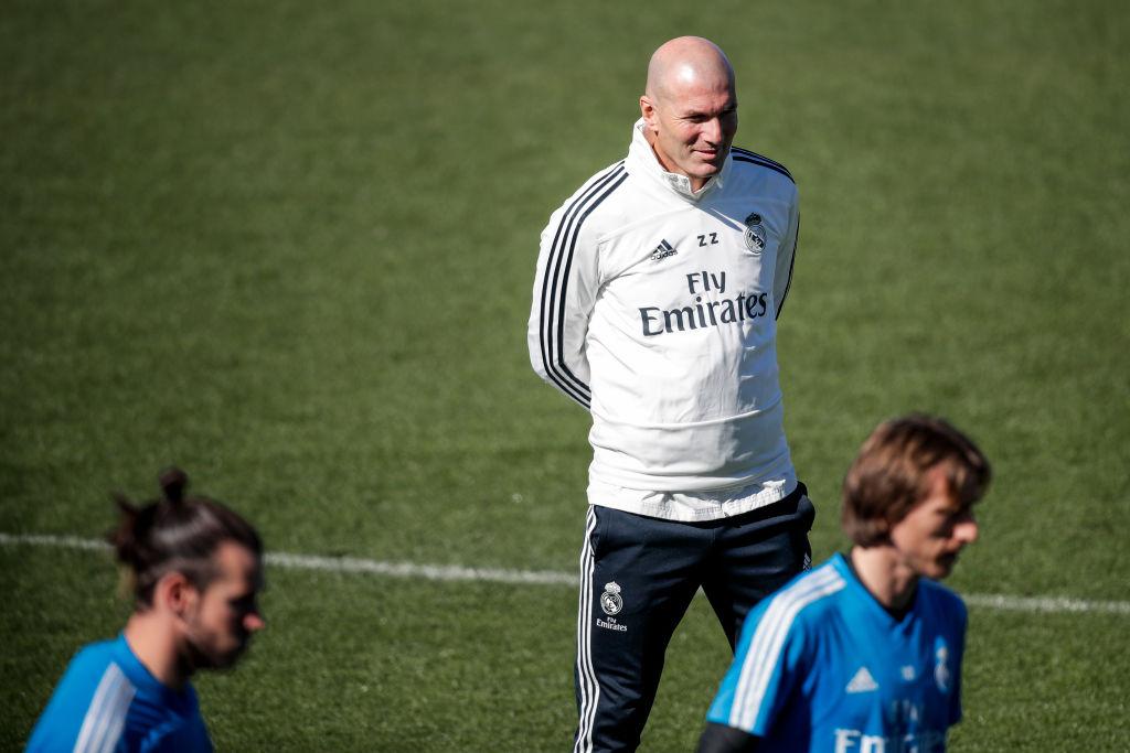 """""""Cristiano es increíble pero con Modric siempre jugué mejor"""": La difícil elección de Bale"""