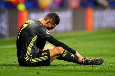 """Cristiano Ronaldo fue contundente: """"Madrid me dio todo, pero no extraño España"""""""