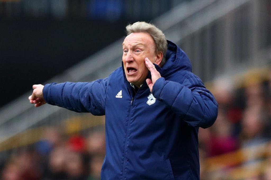 La pésima racha del Cardiff City jugando de visita en la Premier League