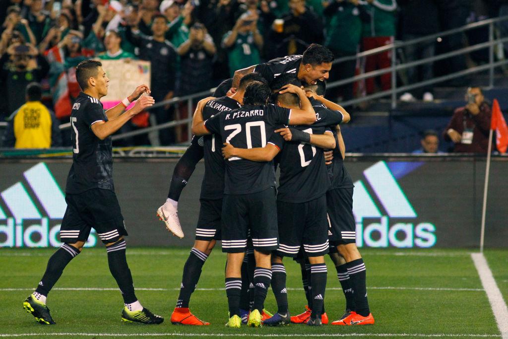 3 razones por las que Raúl Jiménez hoy en día es el mejor goleador mexicano