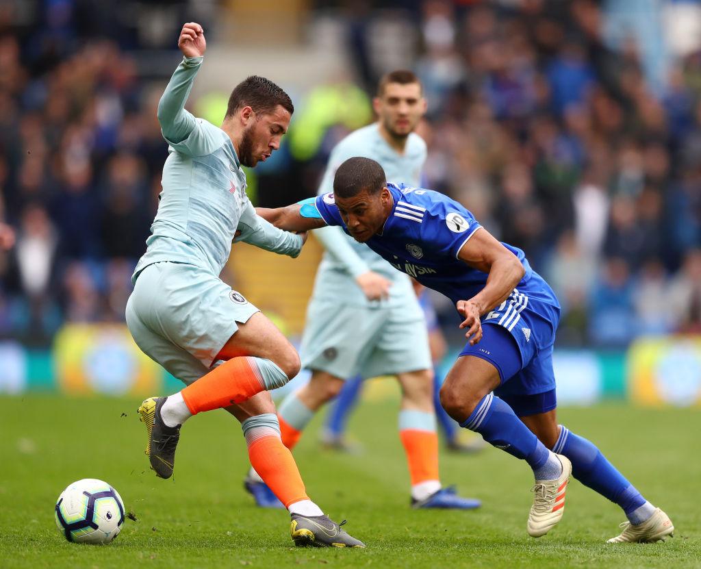 Los 3 puntos clave que podrían explicar la debacle del Chelsea en Premier League