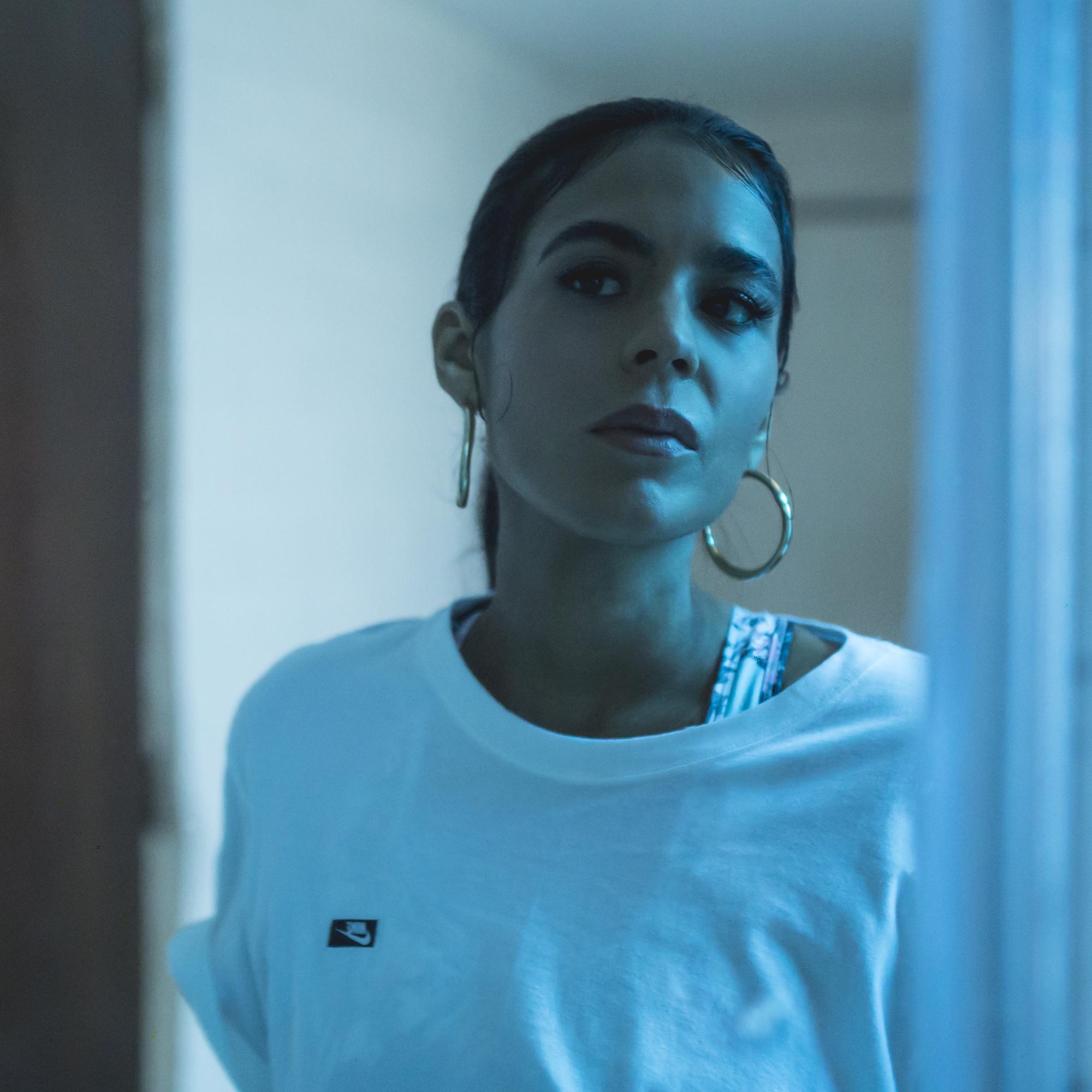 """Escucha """"Encuentro"""", la sensual y adictiva canción de Immasoul que escucharás en Vaivén 2019"""