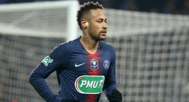 El elegido: Esta sería la millonaria oferta del Real Madrid por Neymar