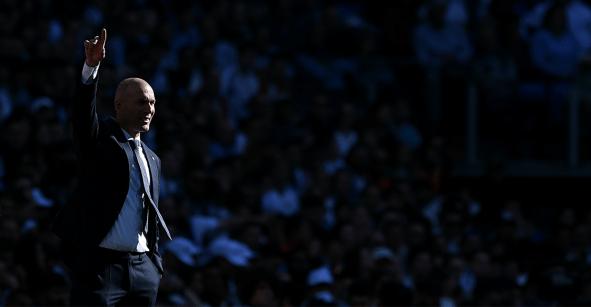 500 millones de euros en tres fichajes: Así se reestructuraría el Real Madrid