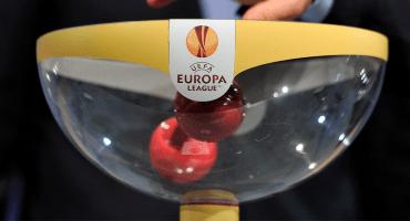 Todo lo que debes saber sobre el sorteo de Cuartos de Final de la Europa League
