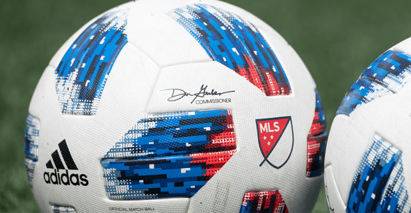 Todo lo que tienes que saber del arranque de la MLS 2019