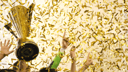 Equipos, sorteo y todo lo que tienes que saber sobre la Copa Oro 2019