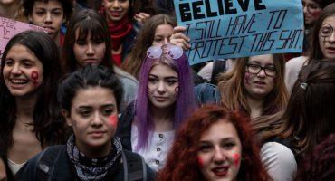 Todo lo que debes de saber sobre la marcha del Día Internacional de la Mujer en la CDMX