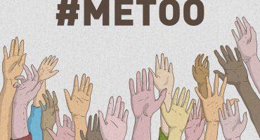 #MeTooEscritoresMexicanos: Las denuncias de abuso en la literatura mexicana
