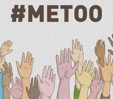 #MeTooEscritoresMexicanos Las denuncias de abuso en la literatura mexicana