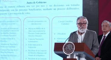 Burocracia y poco presupuesto: las fallas en la protección para periodistas y defensores de DH
