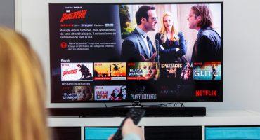 La hora sad: Netflix retira de México el mes de prueba gratuito