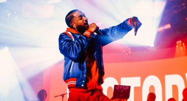 Nueva tragedia en el hip hop: Matan al rapero Nipsey Hussle