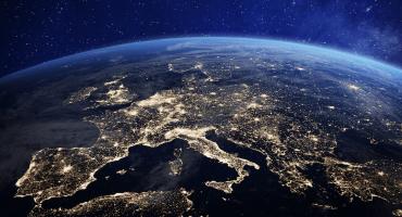 Acciones 'sin precedentes' para evitar una catástrofe medioambiental, pide la ONU