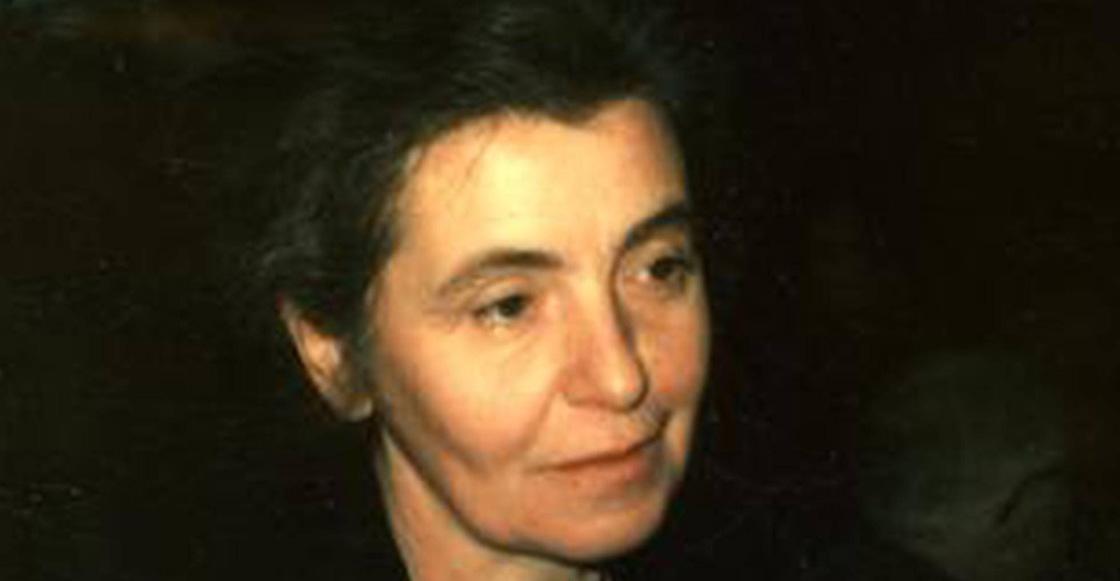 ¿Quién es Olga Ladyzhenskaya, la mujer que aparece en el doodle de Google?