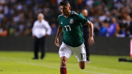 Porto respondió por lesión del 'Tecatito' Corona y desmintió al 'Tata'