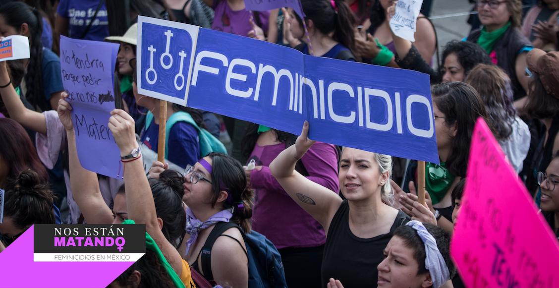 Sociedad-feminicida-feminicidios-en-México