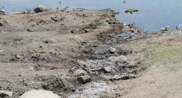Historias de agua: Los mínimos que establece ONU vs la realidad mexicana