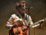 4 cosas que debes de saber antes de ir al concierto de los Arctic Monkeys