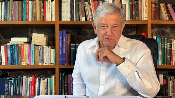 7 polémicas en las que se ha visto involucrado AMLO en sus 100 días de gobierno