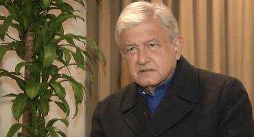Empresa de licitaciones de medicamentos vetada por AMLO consigue amparo
