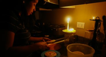 Tras apagones, Maduro anuncia 30 días de racionamiento de energía eléctrica en Venezuela