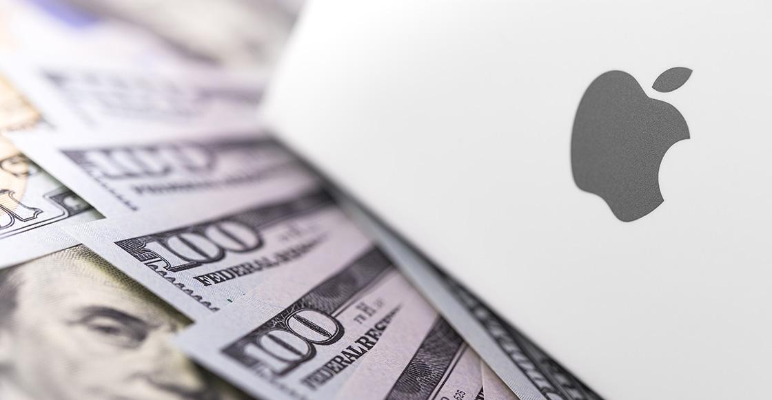 Apple anunciará los detalles de su esperada plataforma de streaming