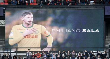 Los argumentos del Cardiff para no pagarle al Nantes el fichaje de Emiliano Sala