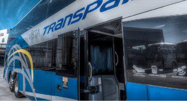 San Fernando, Tamaulipas: Secuestran a 19 personas que iban a bordo de autobús de pasajeros