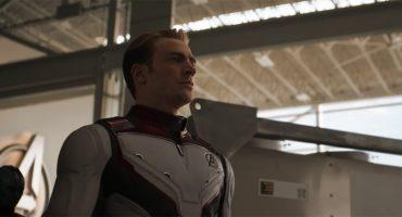 ¡Lo haremos! Hay nuevo tráiler de 'Avengers: Endgame'