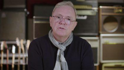 Mira el primer episodio del documental de New Order, 'Transmissions'