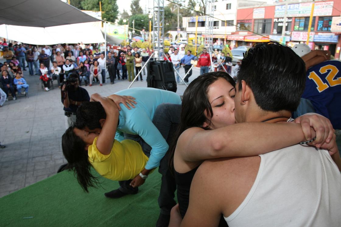 besos-concurso-ecatepec