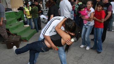 besos-ecatepec-foto-infiel