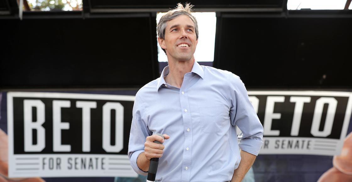 beto-orourke-candidato-estados-unidos-texas-presidente