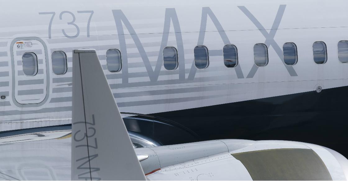 Tras accidente en Etiopía, Aeroméxico seguirá operando aviones Boeing 737 MAX 8