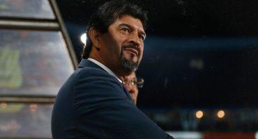 """Cardozo admitió que Chivas jugó su peor partido: """"Monterrey nos ganó sin hacer mucho"""""""
