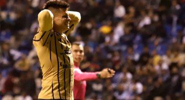 En Pumas ya dan por perdida la Liga MX y creen que sólo la Copa salvará su temporada